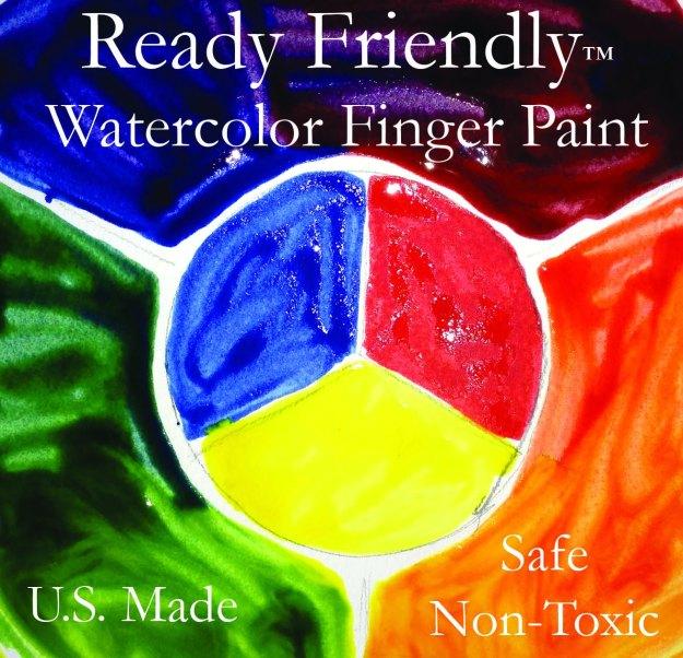 readyfriendlycolorwheel