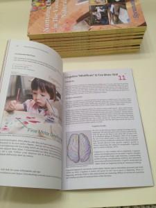 art lesson book how to teach, Art Supplies Kids Paints