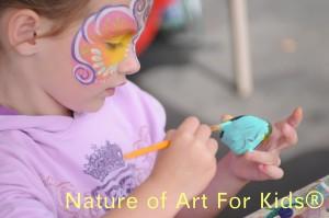 Kids Acrylic Paint Store