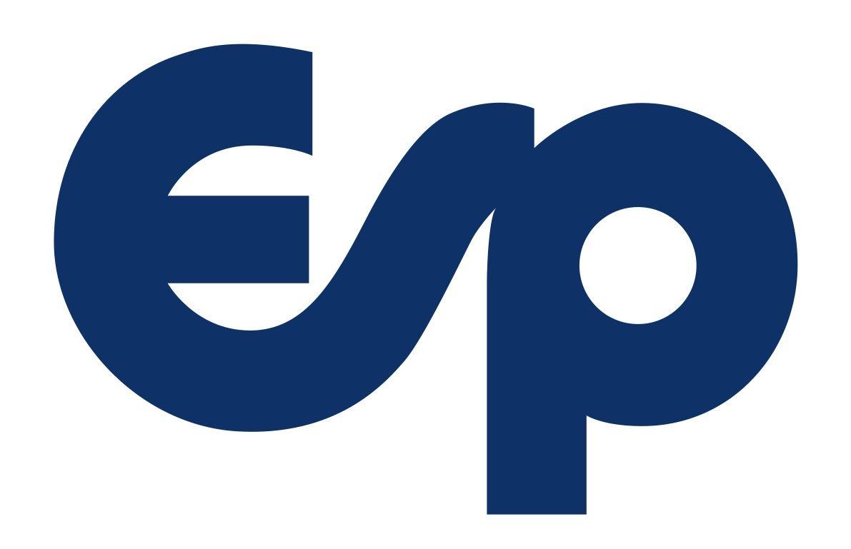 ESP : Ecole Supérieure de Publicité, communication et marketing