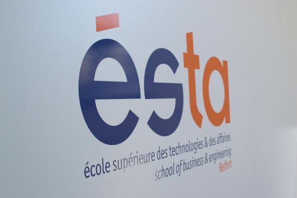 ESTA : l'école supérieure des technologies et des affaires