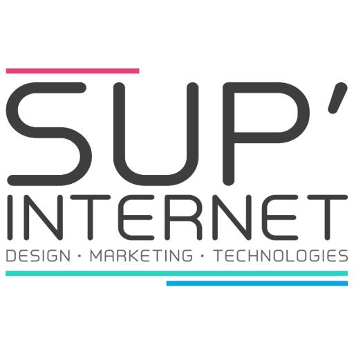 Sup'Internet, une école créée pour les métiers du web