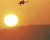 Screen Shot 2014-10-20 at 7.34.14 PM