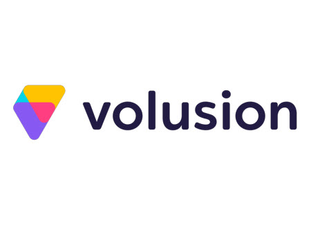 Volusion Lists Top Ten Cities for Small Sellers - EcommerceBytes - volusion