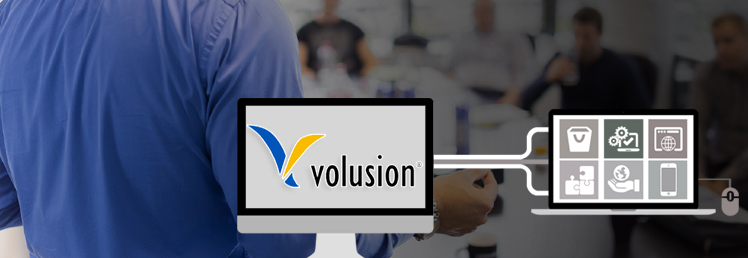 Volusion Product Entry Volusion SEO Services Volusion Ecommerce - volusion