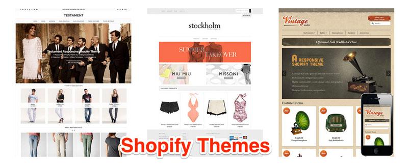 Shopify vs Bigcommerce The Web\u0027s Best Comparison