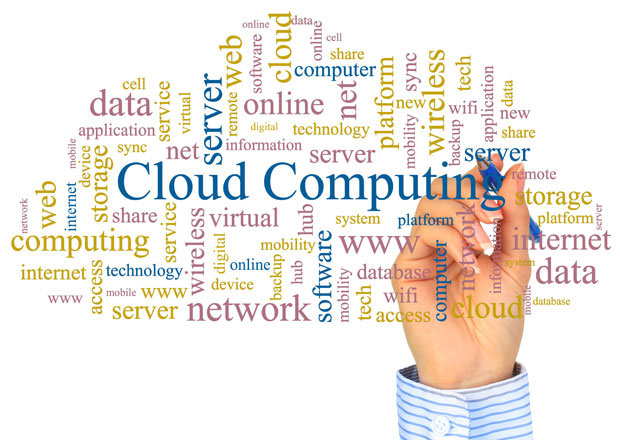 The Tricky Business of Crafting Solid Cloud SLAs