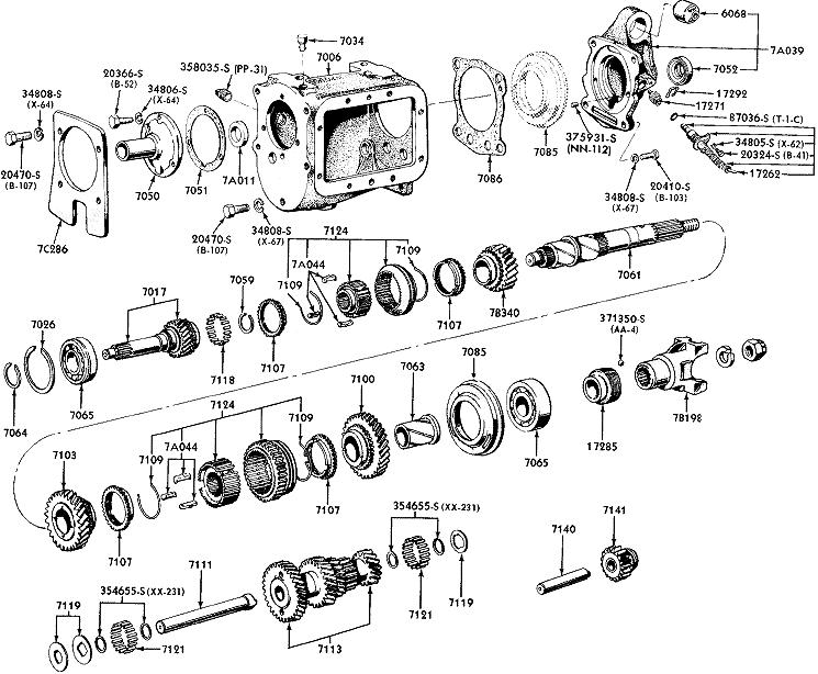 c4 corvette power seat wiring diagram
