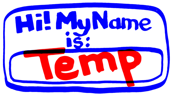 On The Rebound Temp and Staffing Agencies - Emsi