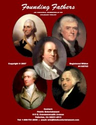 cover-FoundingFathers