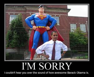 obama_superman_awesome