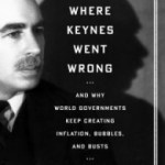 Keynesian Economics Explained