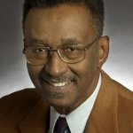 Common Sense — Walter Williams Interviewed