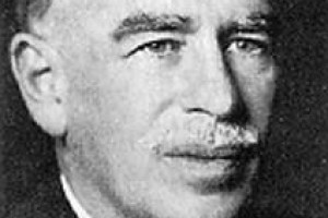 Keynes and His Influence by Gary North