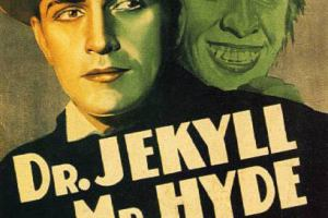 Jekyll and Hyde Government