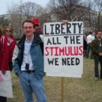 Tea Party Revolt and Its Meaning