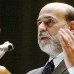 Ben Bernanke — Dedicated Public Servant