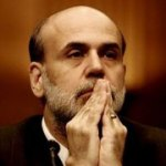 The Tragedy of Ben Bernanke
