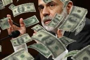 Bernanke's Road to Serfdom