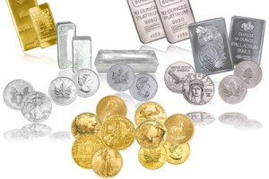 Silver — Over or Under-Valued?