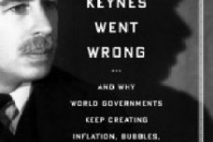 Why Keynesianism is Attractive