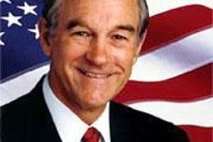The Extremist Ron Paul