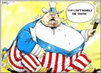 government-Uncle_Sam-6