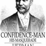 Confidence is A Con Man's First Name And Government's Last Scam