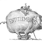 Common Sense Video — Entitlements