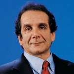 Krauthammer Reacts