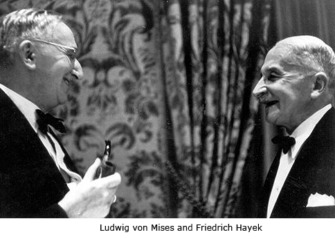 keynes economic thought in the perspective of bangladesh Austrian economics is the oldest continuous school of economic thought  the fastest-growing school of economic thought while keynesian economists use a .