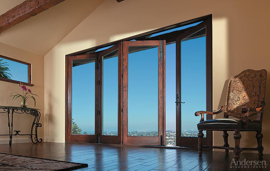Door Skylights Elixir Exterior Outswing Panel Steel Door