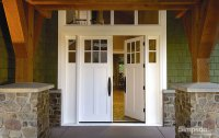 Anderson Entry Doors - Photos Wall and Door ...
