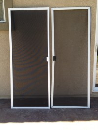 Patio Screen Door Simi Valley  a Brief Overview | Screen ...