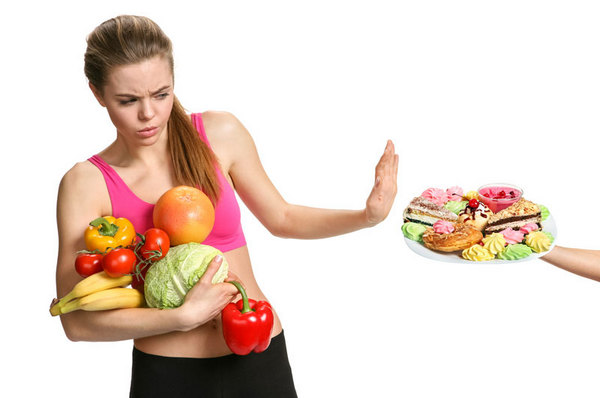 How Long Should You Wait after Eating to Exercise \u2013 Ecooe Life