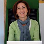 Pilar Gallego