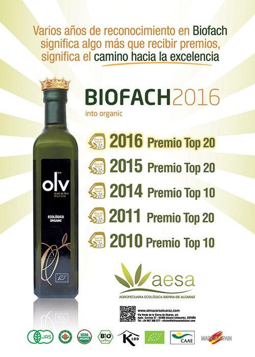 A4_BIOFACH_OLV_Awards_ESP