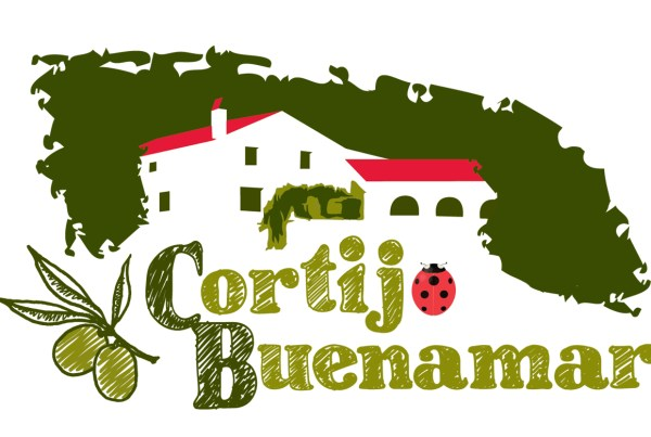 LOGO_FINAL_Cortijo_Buenarmar copia