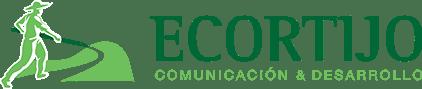 Ecortijo S.L. Comunicación y Desarrollo en el ámbito rural