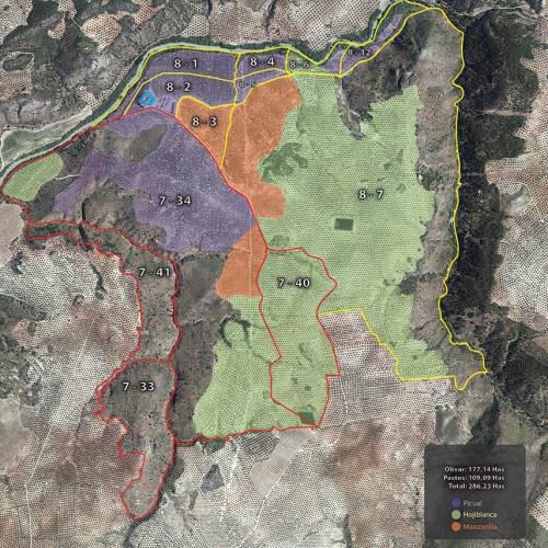 Mapa_Garnier_4