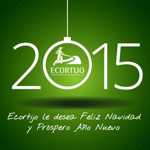Newsletter_Ecortijo_15