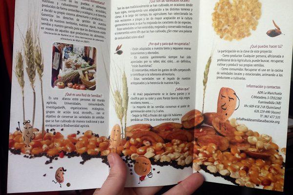 folleto_semillas_1