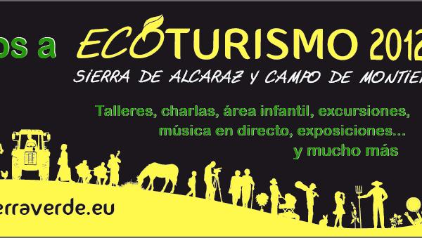 Ecoturismo_5