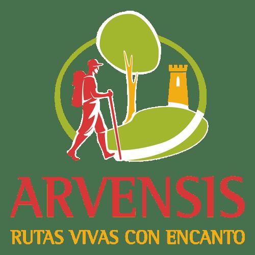 Logo_ARVENSIS_3