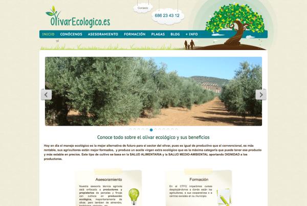 Web_olivar_ecologico