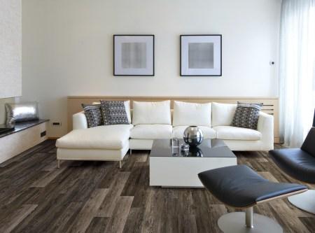 Valley Flooring Kent