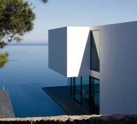 Amazing cliff houses | Ecotek