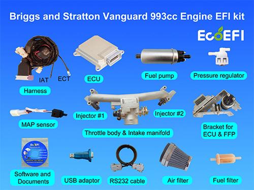 briggs stratton small engine diagram