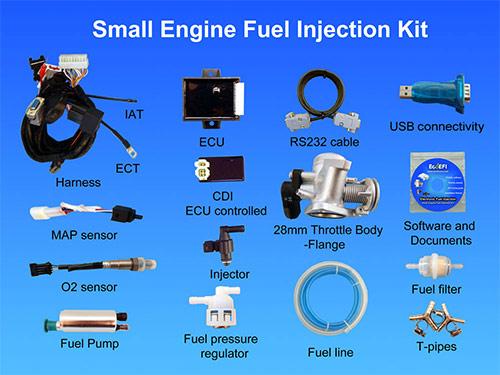 100cc Engine Diagram Small Engines Efi Kits Snowblower Forum Snow Blower Forums