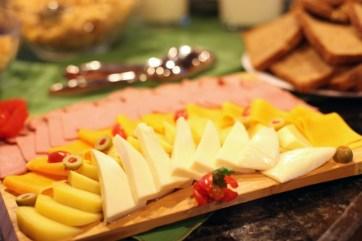 cuisine_20130925_1191608949
